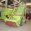 Silage Loader for Cow and Sheep Farm, Agriculture Loader