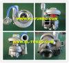 Turbocharger Hx40W Turbo 4041943 4041946 49552196745818070 4089920 4039613 for Cummins Qsl