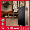 Factory Supply Air Purifier High Frequency Humidifier Air Cleaner J