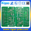 Shenzhen Electronic Component and Circuit Board PCB Assembly