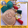 Heart-Shaped Fashion Pendant for Corporate Gift
