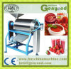 Fruit Pulper for Tomatoes, Oranges, Carambola, etc.