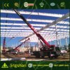 China Suppliers Low Cost Steel Structure Fram Warehouse Shed