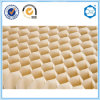 Paper Honeycomb Core for Construction Building