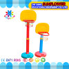 Play Quarter Round and Play Basketball Equipment (XYH-0174)