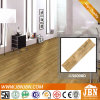 Foshan Jbn Ceramics Wooden Flooring Tiles with 150X600mm (J156108D)