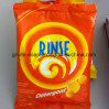 Antibacterial Laundry Detergent Powder for Hand and Machione Washing