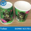 Wholesale Biodegradable Paper Plant Pot