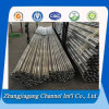 Manufacture Promotional Seamless Stainless Steel Tubing