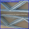 Galvanized Brick Construction Block Ladder Mesh