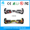 6.5 Inch Two Wheel Power Electric Scooter Hoverboards