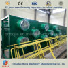 2017 New China Rubber Film Cooler Machine
