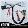 Auoto Electronic Power Window Cable for Nisan Tiida
