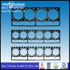 Cylinder Head Gasket for Toyota 1mz-Fe (OEM NO.: 11115-20030 11116-20030 11115-20010-R 11116-20010-L)