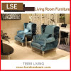 Ls-116 Lse New Classical Single Sofa for Living Furniture