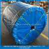 Heat Resistant Rubber Conveyor Belt T100-T250