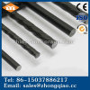 Low Relaxation 4-12mm Steel Wire