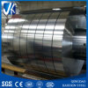 High Quanlity Stainless Steel Coil