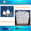 Factory High Quality Powder Sodium Benzoate