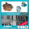 Professional Design 2t/H Fish Feed Production Line for Aqua Feed