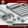Aluminium Profiles Accessories for Window and Doors