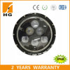 Wholesale 7inch H4 High Power 60W LED Headlight for Bulb H7