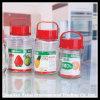 2L Glass Food Storage Bottle
