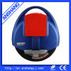 Wholesale Blue One Wheel Self Balance Unicycle for Businessmen