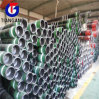 ASTM A213 T5 Boiler Pipe