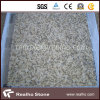 Cheap Price Vietnam Yellow Granite Slabs