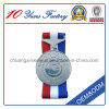 China Factory Sale Sport Medal (CXWY-m128)