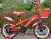"Cycle Racing Model 14 Inch Children Bicycle / 14"" Inch Kids BMX Bicycle / Mini Toy Bicycles"