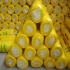 Glass Wool Mix Load with Ceramic Tiles Container