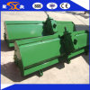 All Kinds of The Farm Tools /Tiller for Tractor