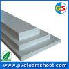 0.8mm Photo Album PVC Foam Sheet Manufacturer