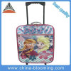 Travel Outdoor Trolley Case Large Suitcase Bag Luggage for Children