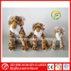 Plush Tiger Toy of Baby Promotion Gift