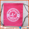 Custom Printing Free Design Lower MOQ Advertising Bag
