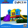 Good Quality Outdoor Playground Equipment for Sale