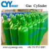 6m3 Oxygen Gas Cylinder with ISO/GB/DOT Standard