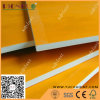 PVC Foam Board with High Quality Low Price for Cabinet