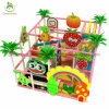 Big Kids Soft Indoor Playground Equipment China Top Quality Supplier