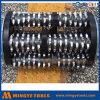 Scarifier Cutters / Cleaning Scarifier Milling Cutter