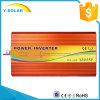 UPS 1500W 48V 220V/230V Solar off Grid Power Inverter