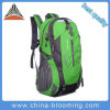 Waterproof Outdoor Travel Laptop Luggage Sports Hiking Backpack