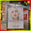 Custom Vinyl Hanging Poster, Fabric Hanging Poster (TJ-012)