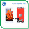 5.5-Inch 3D-Touch LCD for iPhone 8plus LCD Touch Screen