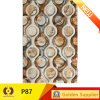 New Design Building Material Ceramic Wall Tile (P87)