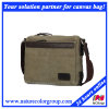 2017 Fashion Retro Canvas Designed Messenger Bag
