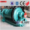 Overflow Type Ball Mill for Ore Grinding Machine